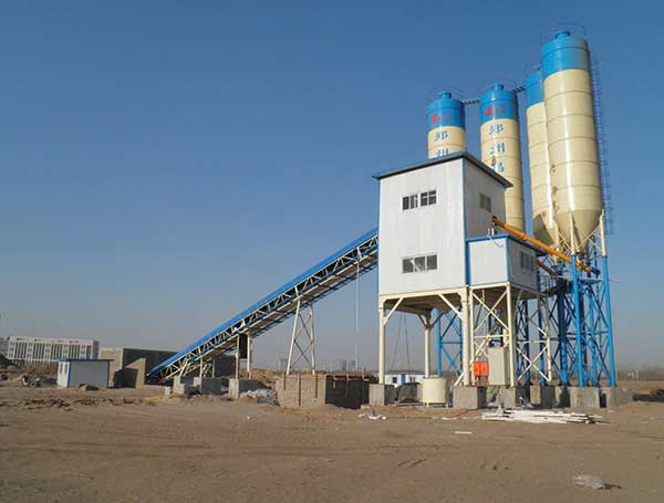 Тощий бетон цена бетонная индустрия бетон типы марки