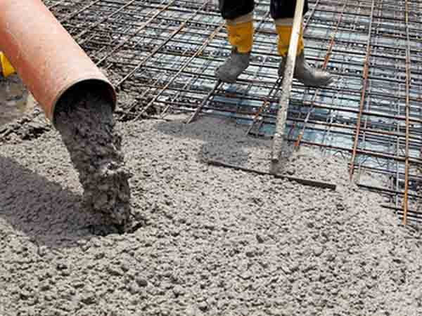 Купить бетон новороссийске цена бетон для понтонов